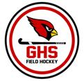 GHS Field Hockey, Field Hockey