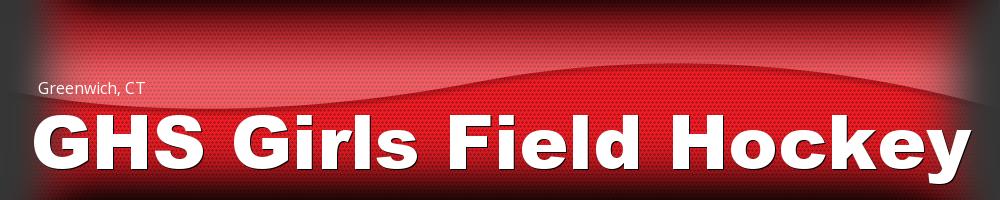 GHS Field Hockey, Field Hockey, Goal, Field