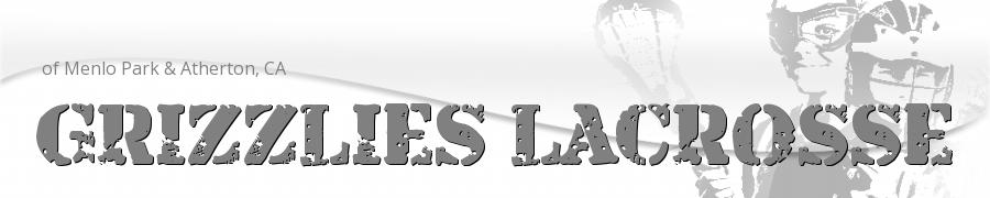 Menlo-Atherton Youth Lacrosse, Lacrosse, Goal, Field