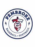 Pembroke Youth Baseball & Softball, Baseball & Softball