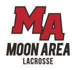 Moon Area Lacrosse , Lacrosse