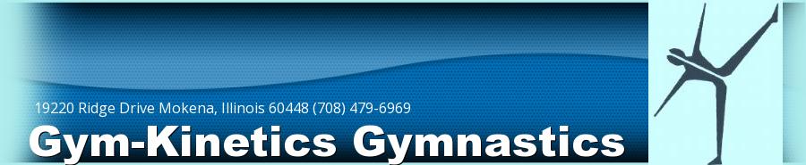 gymkineticsgymnastics, Gymnastics, Gymnastics, Gym-Kinetics
