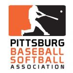 Pittsburg Baseball Softball Association, Baseball/Softball