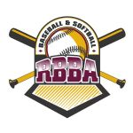 Richmond Burton Baseball Association, Baseball & Softball