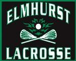 Elmhurst Lacrosse, Lacrosse