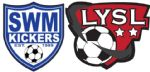 Lakeshore Youth Soccer League, Soccer