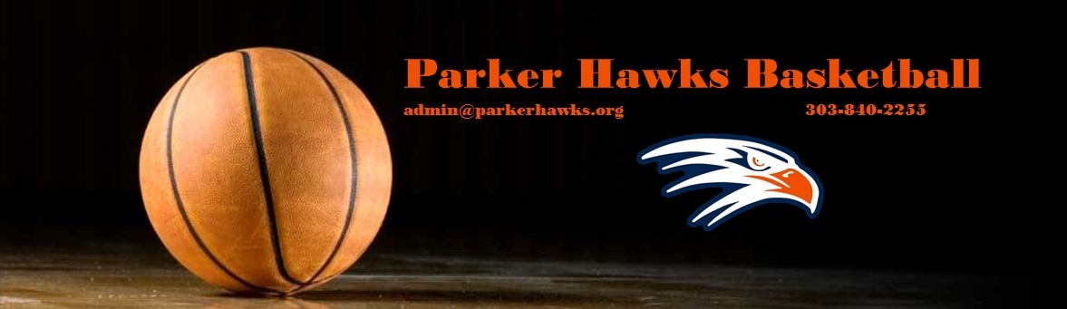 Parker Youth Sports Basketball, Basketball, Point, Court