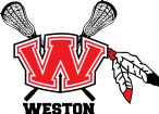 Weston Warrior Lacrosse Club, Lacrosse
