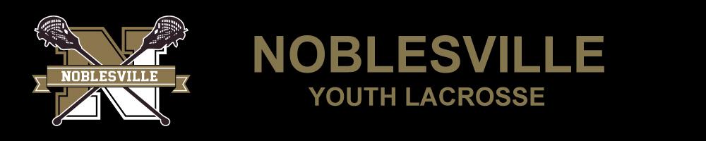 Noblesville Youth Lacrosse, Lacrosse, Goal, Field