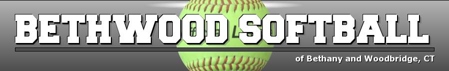 bethwoodsoftball.org, Softball, Run, Field