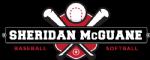 Sheridan McGuane Park Baseball & Softball , Baseball