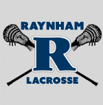 Raynham Youth Lacrosse, Lacrosse