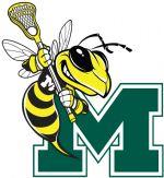 Mansfield Youth Lacrosse, Lacrosse