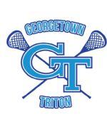 Georgetown-Triton Youth Lacrosse, Lacrosse