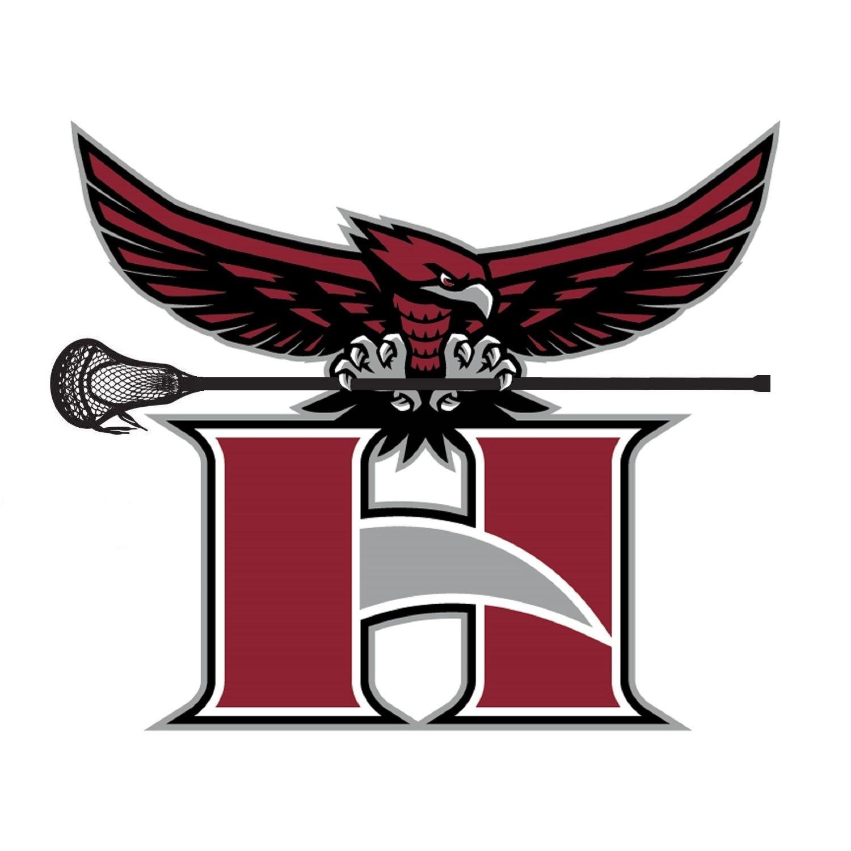 Hillgrove Boys Lacrosse Booster Club Inc, Lacrosse, Goal, Field