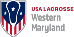 Western Maryland Chapter of US Lacrosse, Lacrosse