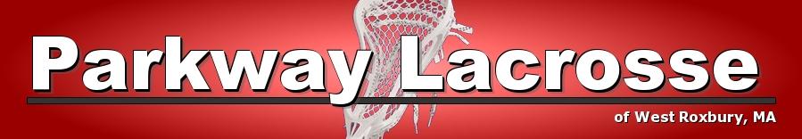 Parkway Lacrosse, Lacrosse, Goal, Field
