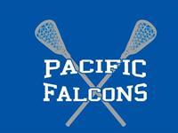 Pacific Falcons Lacrosse, Lacrosse, Goal, Field