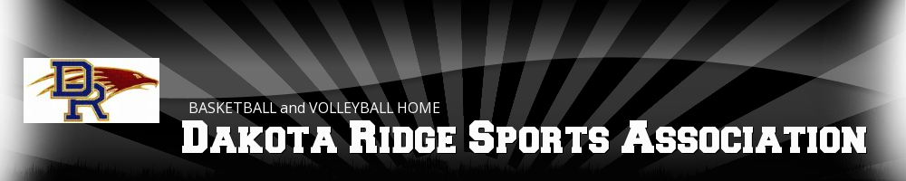 Dakota Ridge Sports Association, Baseball, Run, Field