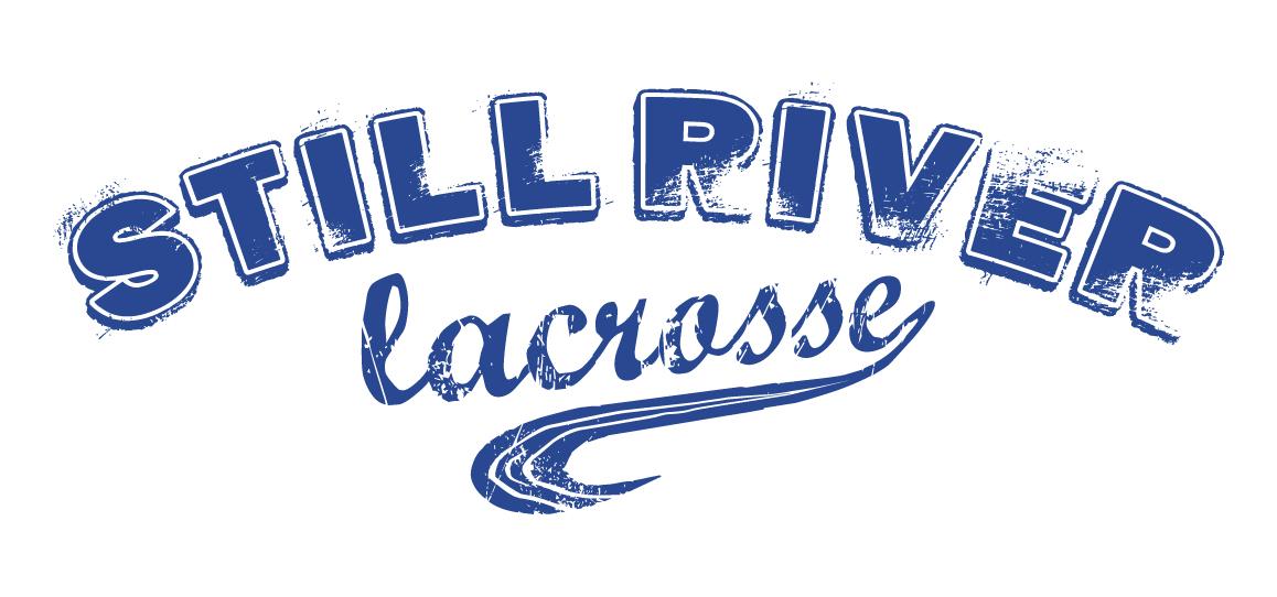 Still River Lacrosse, Lacrosse, Goal, Field