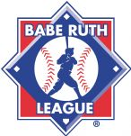 Northern Fairfax County Babe Ruth, Baseball