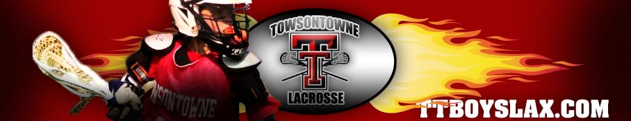 TTBOYSLAX, Lacrosse, Goal, Field