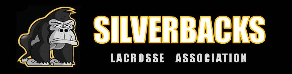 Silverbacks Lacrosse Association, Lacrosse, Goal, Field