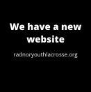 Radnor Boys Youth Lacrosse, Lacrosse
