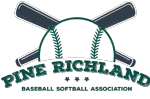Pine Richland Baseball Softball Association, Baseball