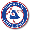 Rowayton Little League, Baseball
