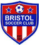 Bristol Soccer Club, Soccer