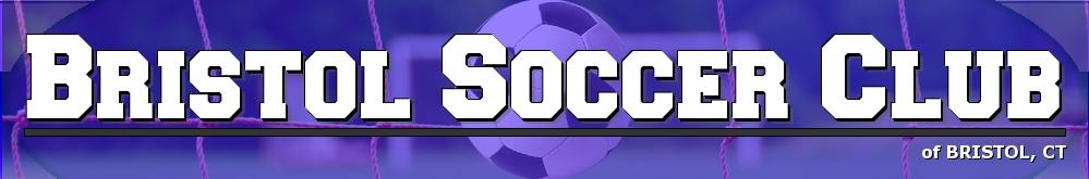 Bristol Soccer Club, Soccer, Goal, Field
