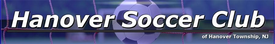 Hanover Soccer Club, Soccer, Goal, Field