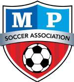MP Soccer, Soccer