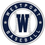 Westport Advanced Baseball, Baseball