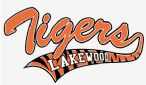 Lakewood Girls Softball, Softball