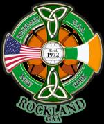 Rockland GAA, Gaelic Football