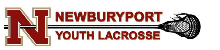 Newburyport Youth Lacrosse, Lacrosse, Goal, Field