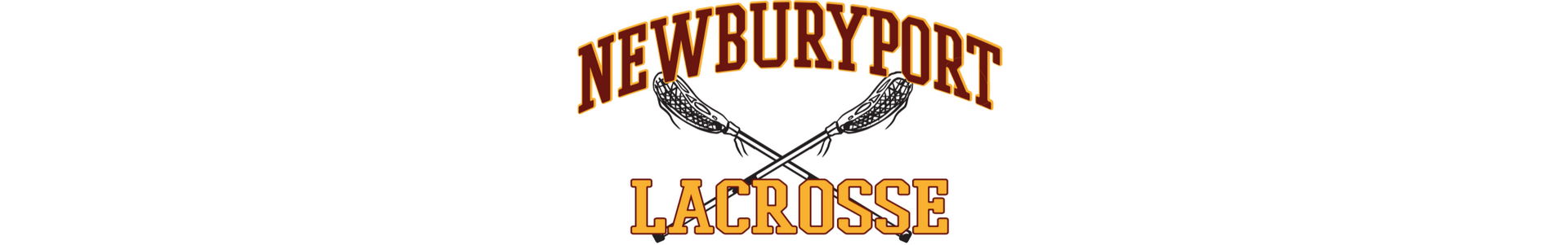 Newburyport Youth Lacrosse, Lacrosse, Goal, Field