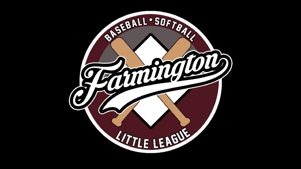 Farmington Little League
