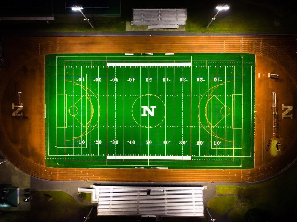 Norwalk High School Athletics | News