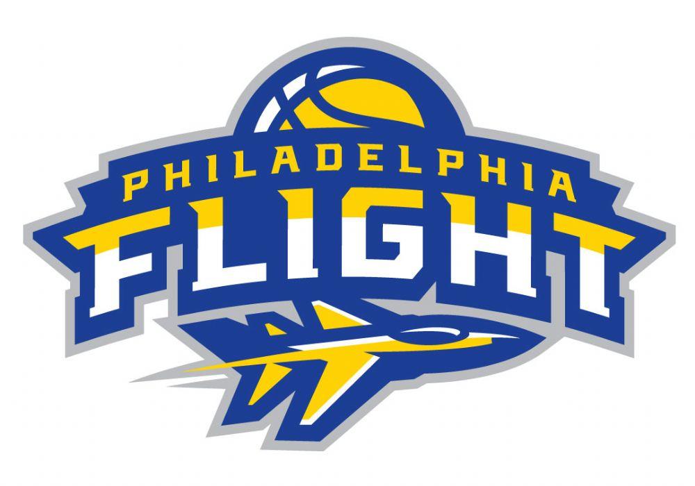 flite basketball leagues