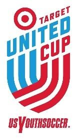Target Has Joined Up With Us Youth Soccer And Selected Rhode Island To Host The Target United Cup Soccer Rhode Island Invites All U8 U18 Recreational