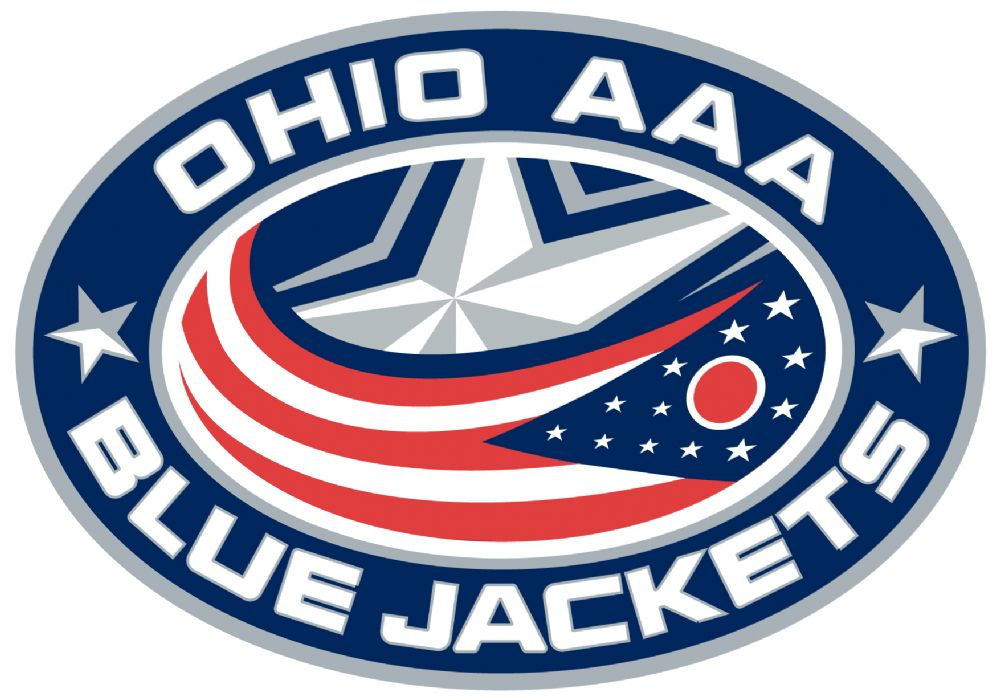 Ohio Jr Blue Jackets | Outdoor Jacket