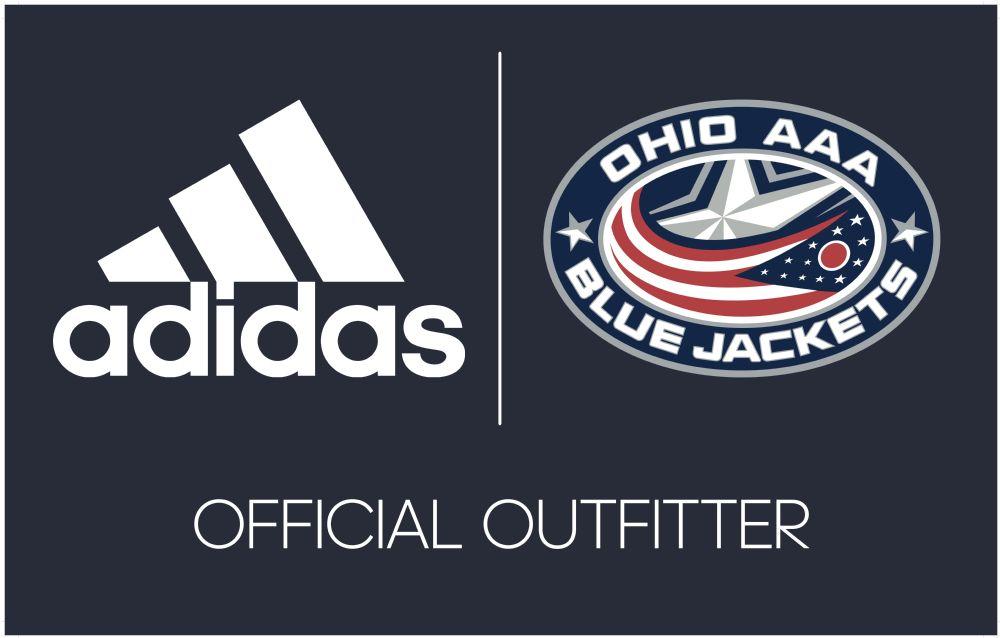 Ohio AAA Blue Jackets