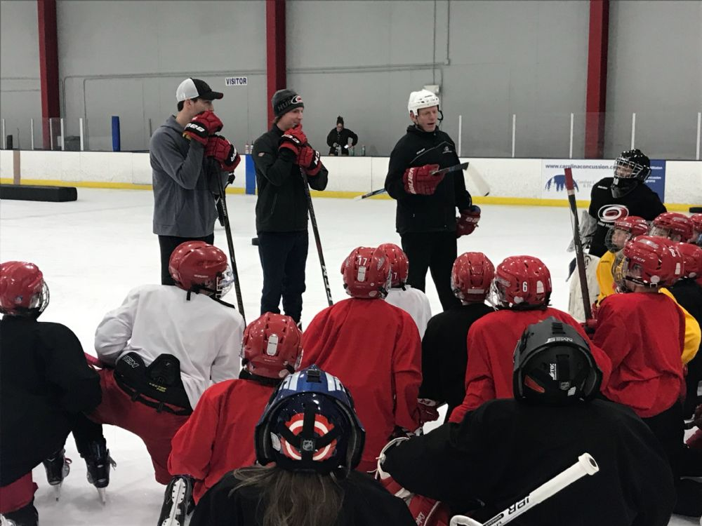 Quickly usa hockey u16 midget tryouts