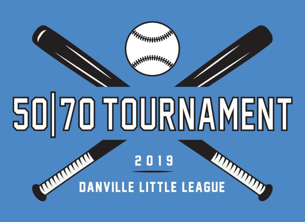 Danville Little League