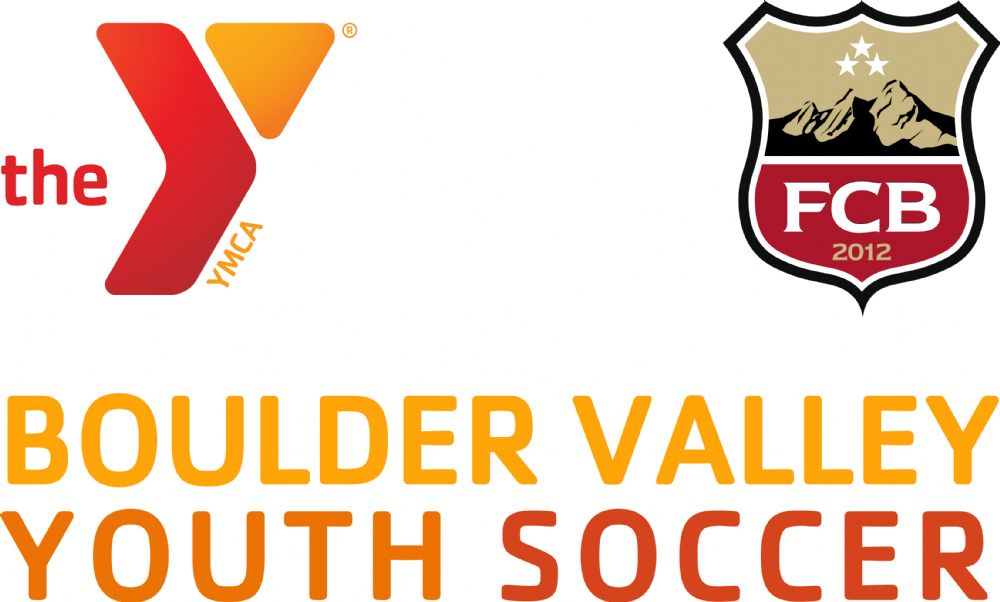 YMCA of Boulder Valley - Soccer