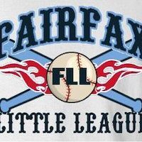 Fairfax Little League of Virginia