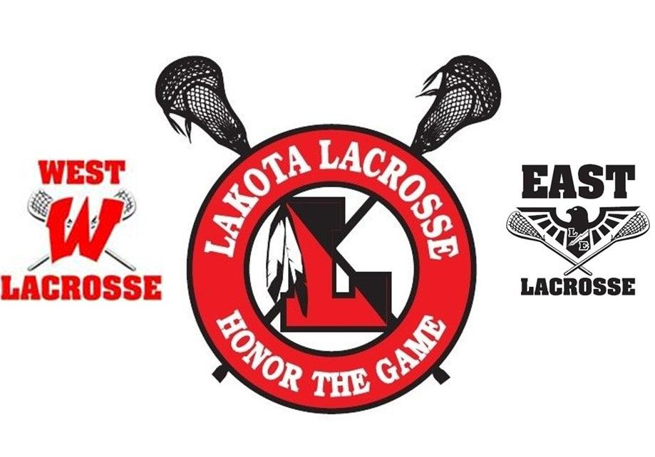Lakota Youth Lacrosse News